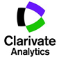 clarivate-analitics